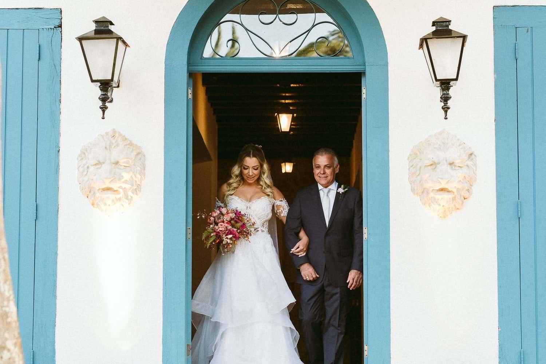 casamento-fazenda-santa-barbara-14 Casamento Fazenda Santa Barbara - Nayara e Rafael