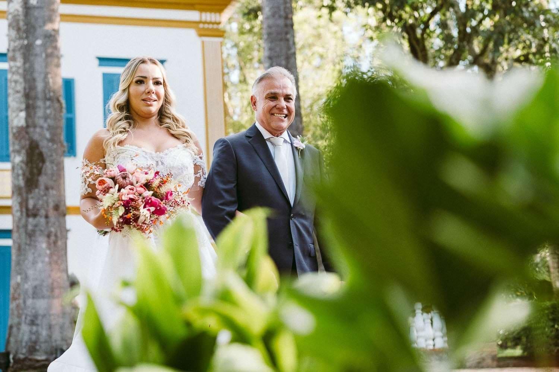 casamento-fazenda-santa-barbara-15 Casamento Fazenda Santa Barbara - Nayara e Rafael