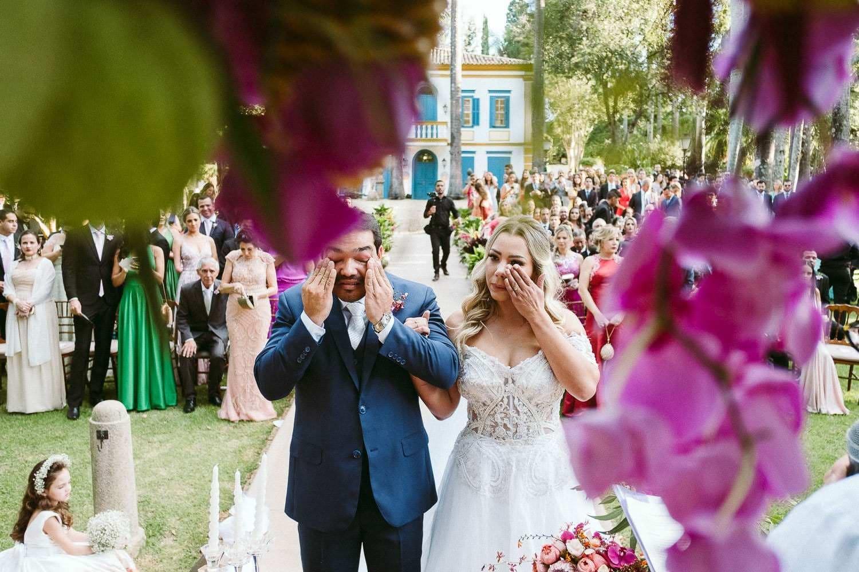 casamento-fazenda-santa-barbara-16 Casamento Fazenda Santa Barbara - Nayara e Rafael