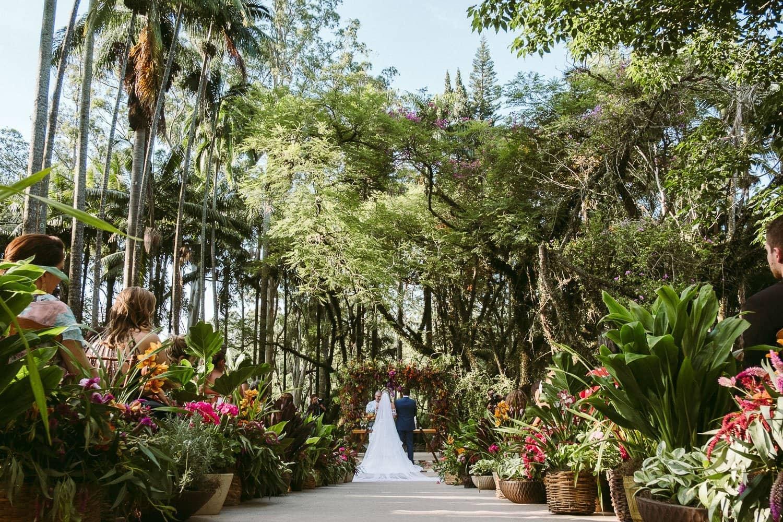casamento-fazenda-santa-barbara-17 Casamento Fazenda Santa Barbara - Nayara e Rafael