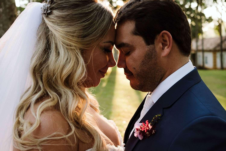 casamento-fazenda-santa-barbara-22 Casamento Fazenda Santa Barbara - Nayara e Rafael