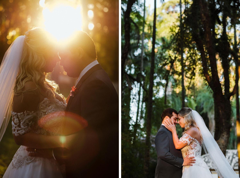 casamento-fazenda-santa-barbara-23 Casamento Fazenda Santa Barbara - Nayara e Rafael