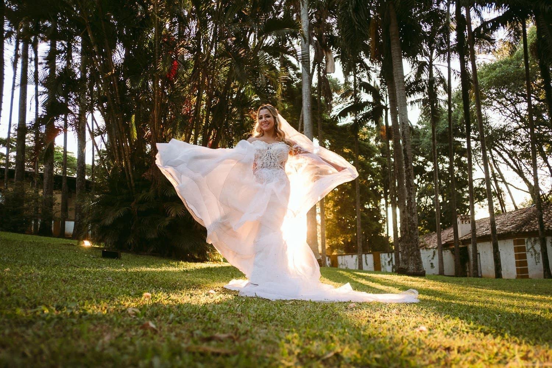 casamento-fazenda-santa-barbara-25 Casamento Fazenda Santa Barbara - Nayara e Rafael