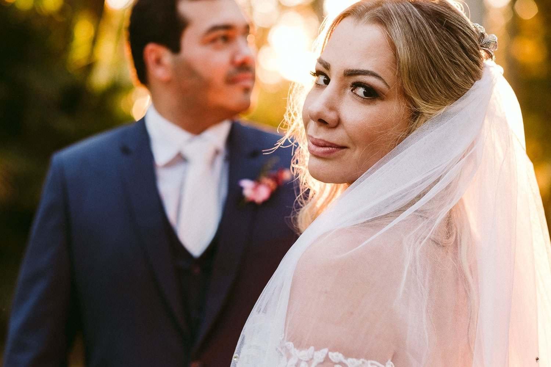 casamento-fazenda-santa-barbara-26 Casamento Fazenda Santa Barbara - Nayara e Rafael