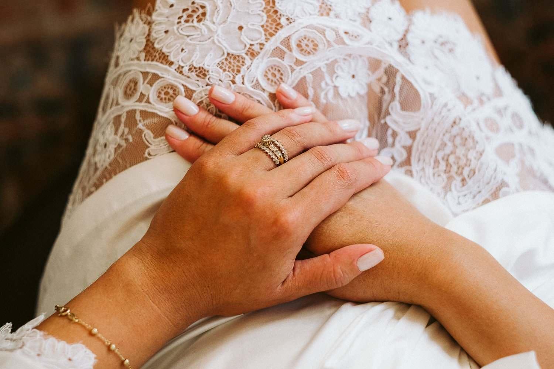 casamento-fazenda-santa-barbara-4 Casamento Fazenda Santa Barbara - Nayara e Rafael
