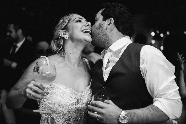 casamento-fazenda-santa-barbara-42 Casamento Fazenda Santa Barbara - Nayara e Rafael